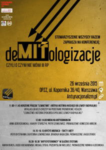 plakat-konfa-2015